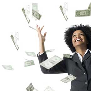 Instant Approval Payday Loans - Almost Everyone is Approved